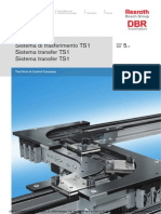Catalogo Transfer bosch