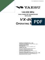 VX-8GR.pdf