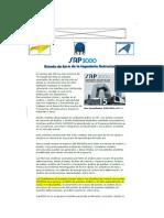 SAP2000 V14