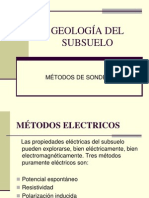 GEOLOGIA+DEL+SUBSUELO