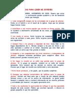 IDEAS+PARA+LIDER+DE+JOVENES