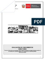 PRUEBA_20ESCRITA_DIRECTORES[1].pdf
