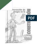 prevencionderiesgosenlaconstruccin-120826185907-phpapp02