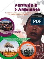 Revista Juventude e Meio Ambiente