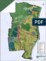 PlanoDiretor FL 2014 (MAPA Campeche)