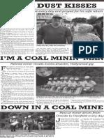 Coal 3