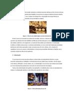 Trabalho de Geografia - Urbanização na Cidade do Rio de Janeiro ao Longo dos Anos