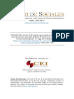 MORALES, Sergio-Crítica Al Perspectivismo Amerindio de Viveiros de Castro-Patio de Sociales 100714