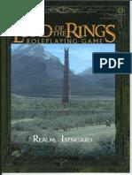 Realms Isengard