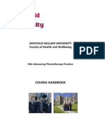 PG APP Handbook 201415 (2)