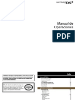 DSi_Spanish Instruction Manual.pdf