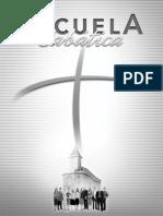 LIBRO PROGRAMAS ESC SAB 2015.pdf