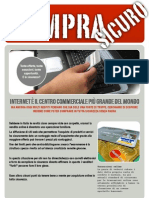 Compra Sicuro Online