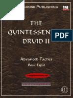 TSRDungeons&Dragons3.5TheQuintessentialDruidII.pdf