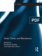 McCULLOCH, STANLEY. Resistance to State Crime.pdf