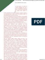 Direito Empresarial Sociedade Simples Direitos e Deveres Dos Sócios