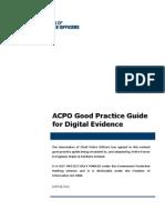 201110 Cba Digital Evidence v5