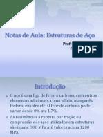 EstruturasdeAco.pptx