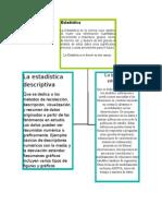 MATEMATICAS 4103.doc
