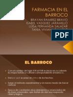 FARMACIA EN EL BARROCO(1) (1).pptx