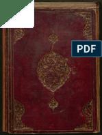 Coran du père Lachaise.pdf