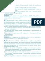 297_pdfsam_11.000 Questões Comentadas Concursos OK