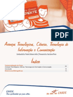 1-Contextualizacao Avancos Tecnologicos