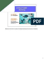 02-Bonding-PPT-Notes-CL.pdf