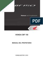 .. Admin Uploads Manuales Manual-HONDA-CBF-150 1309970978