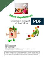 scribid libro 5.pdf