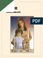 Woman_s Sidur.pdf