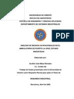 tesis-ii008-m55-121012102726-phpapp02