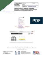 metodo de colores.pdf