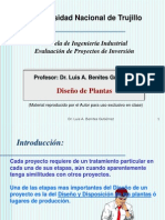 Diseño de Planta.pdf