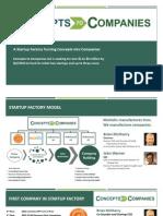 presentation_file_54a5278f-e7e8-4fd3-8d39-46ffac1004de.pdf