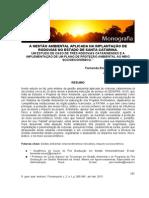 1451-2659-1-SM.pdf