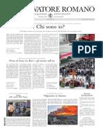 pdf-QUO_2014_086_1504