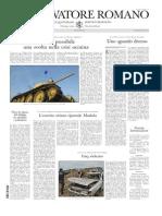 Altri Complementi D'arredo Purposeful Vassoio In Legno Tondo Stile Veneziano Diametro Cm 29
