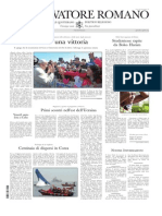 pdf-QUO_2014_088_1704