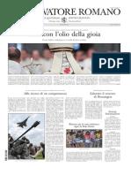 pdf-QUO_2014_089_1804