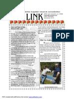 the link december 2014