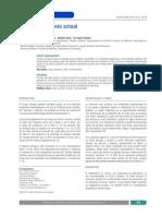 Croup-tratamiento-actual.pdf