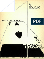 Card Magic Of Paul Lepaul Pdf