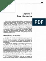 7. Los Dimmers