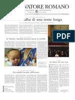 pdf-QUO_2014_091_2004