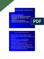 Armonicos 2 SEPlsayas