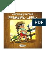livro_chapeudepalha.pdf