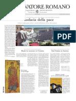 pdf-QUO_2014_092_2304