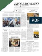 pdf-QUO_2014_093_2504