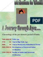 India's Contribution to world_ A Journey through Ages.ppt